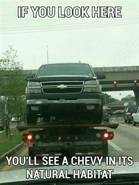 dodge truck insults chevy insult pictures autos post