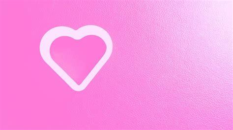 valentines pink free illustration pink valentines day free
