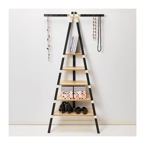 ikea ps 2014 corner cabinet ikea ps 2014 wall shelf with 11 knobs birch 75x149 cm ikea
