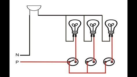 electrical wiring diagram of hospital wiring wiring