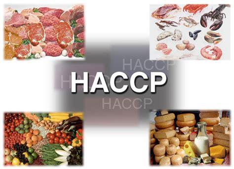 m騁hode haccp en cuisine de alimentos haccp taringa