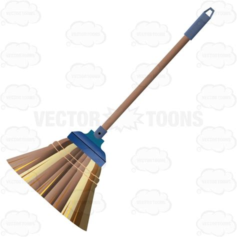 emoji for cleaning broom emoji images reverse search