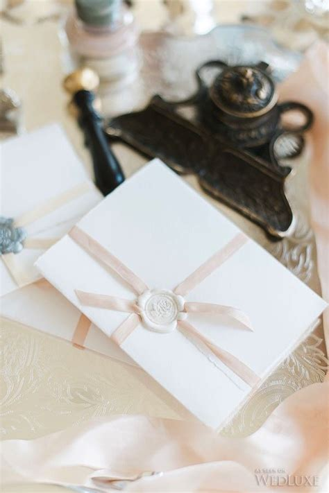 timeless themes in pride and prejudice 25 best ideas about luxury wedding invitations on