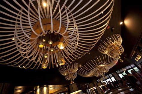 Racks Downtown Eatery Tavern by Racks Downtown Eatery Tavern Reviews Menu Boca