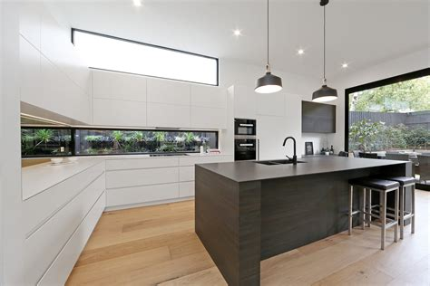 Kitchen Designs Melbourne