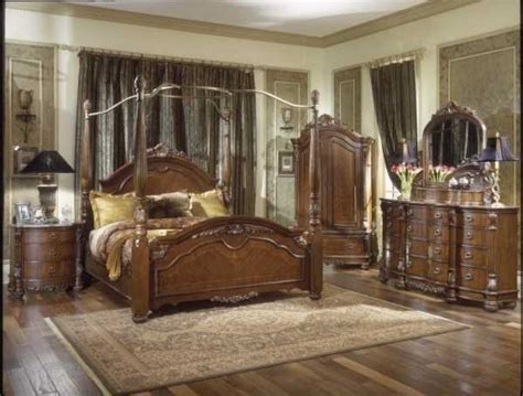 antique bedroom sets for sale antique bedroom sets for sale ideas agsaustin org
