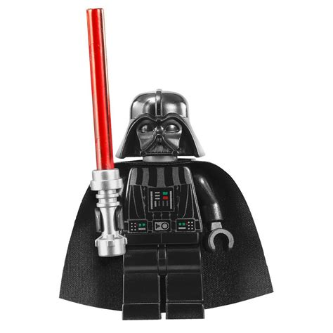 Lego Dart Vather lego wars characters search liv to bake obi wan wars