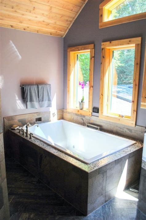 25 best ideas about two person tub on spa