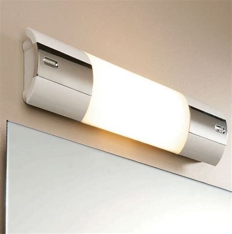 hib bathroom lights hib shavolite bathroom light uk bathrooms