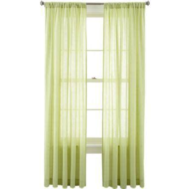peach curtain panels 17 best ideas about peach curtains on pinterest peach