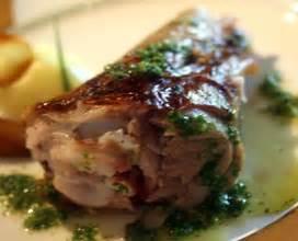 cucinare il capretto ricette ricetta capretto piacentino ricette emiliane ricette