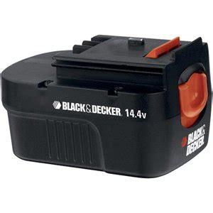 black decker battery black decker fsb14 battery 14 4v hpb14
