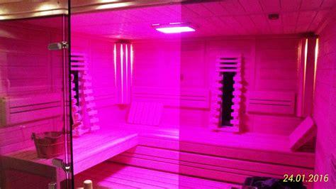 sauna erfahrungen sauna erfahrungen und meinungen unserer kunden