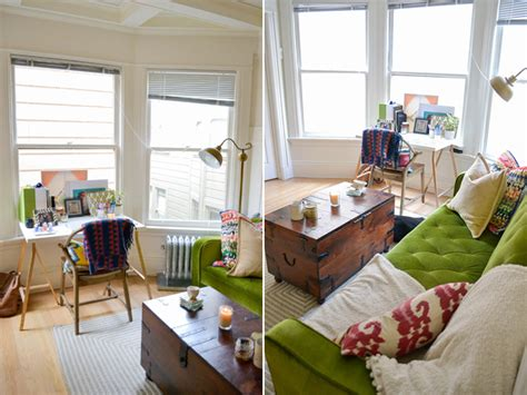 How To Rearrange Your Living Room by Apartment Refresh Rearrange Your Living Room