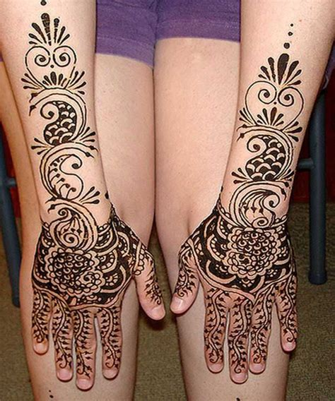 henna tattoo designs for diwali indian diwali mehndi designs indian diwali mehndi