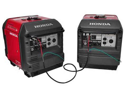 honda eu3000is model info 3000 watt inverter