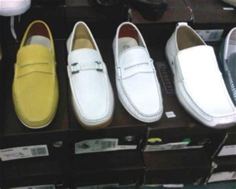 Harga Sho Sunsilk Kuning diskon everbest sandal mulai rp 99 ribu
