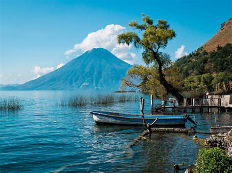best of guatemala guatemala the entertaining country gets ready