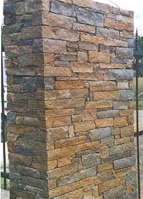 rivestimento colonne interne p a pavimenti artistici srl rivestimenti muri colonne