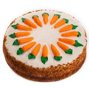 costco carrot cake pictures to pin on pinterest pinsdaddy