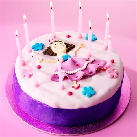 Birthday Cake Photos Birthday Cakes For Images Pictures Wallpapers And