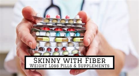 5 supplements currently on the market 5 best weight loss pills supplements 5 loss tips