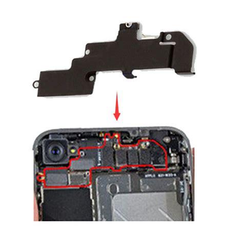 Iphone 4 Wifi Antenna Cover acquista all ingrosso 4 motherboard iphone da grossisti 4 motherboard iphone cinesi