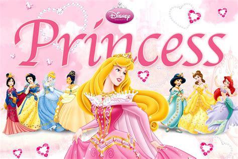 film kartun princess terbaru kumpulan gambar princess putri cantik dan anggun gambar