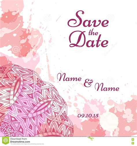 Wedding Card Collection by Wedding Card Collection Template Of Invitation Card