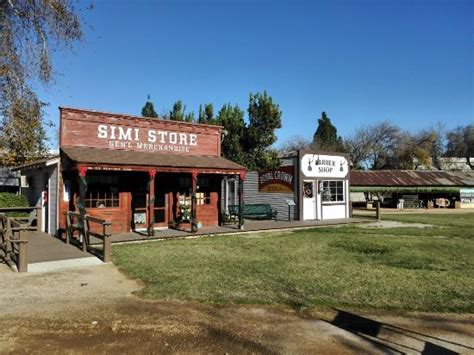 Office Depot Hours Simi Valley Strathearn Historical Park Museum Simi Valley Ca Top