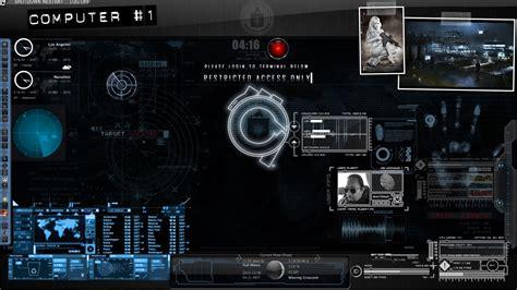 themes in spy films amateur spy rainmeter desktop by omegamanlegend on