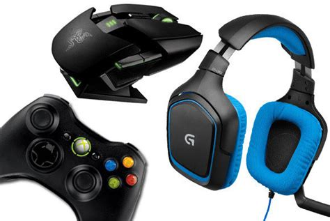 Virtual Home Design Software the best gear for gamers buy this and frag happy pcworld