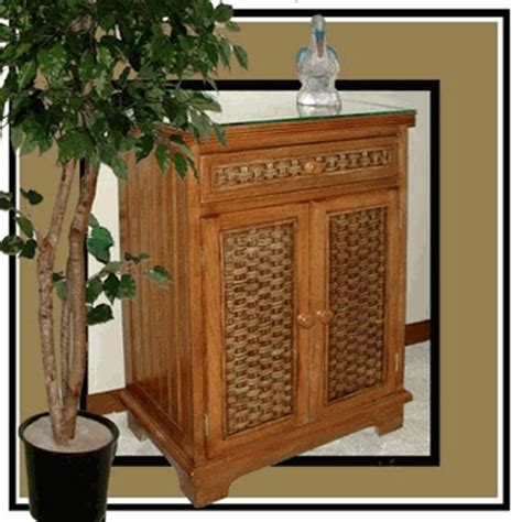 Bathroom Wicker Furniture Pin By Wicker Paradise On Wicker Bathroom Furniture