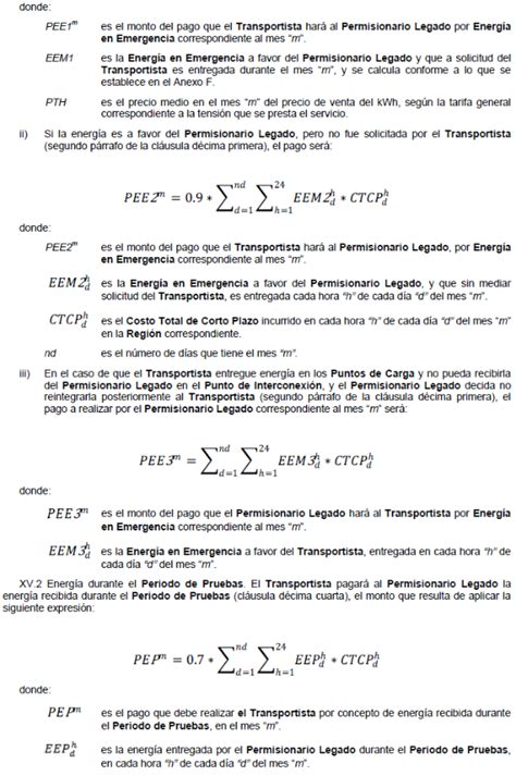 modelo de carta presentacion caso practico 2 21242 10 1jpg picture como se calcula el pago provisional