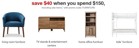 Target Furniture Coupons by Target Furnutire Coupon All Things Target