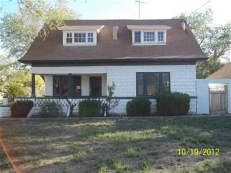 houses for sale in artesia nm artesia new mexico reo homes foreclosures in artesia new mexico search for reo