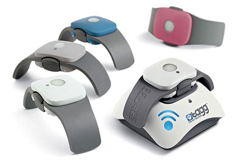 puppy tracker 5 clever pieces of wearable pet technology
