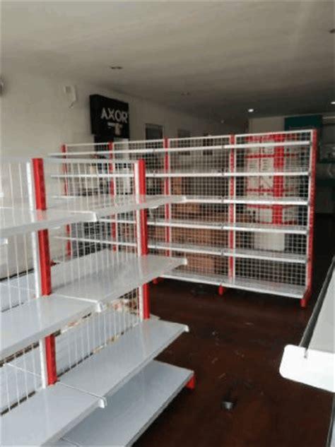 Rak Minimarket Di Bali rak minimarket bali rak toko bali langsung pabrik