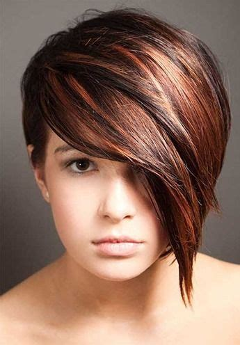 threndy tween hair styles 20 hairstyles for teenage girls get your style dose now