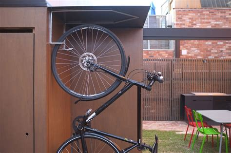 categories vertical bike storage rack for floor