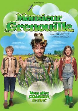 regarder monsieur torrent cpasbien film monsieur grenouille french webrip 2018 torrent a