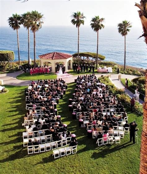 Wedding Ceremony Seating by 8 Best Non Traditional Ceremony Seating Arrangement Images