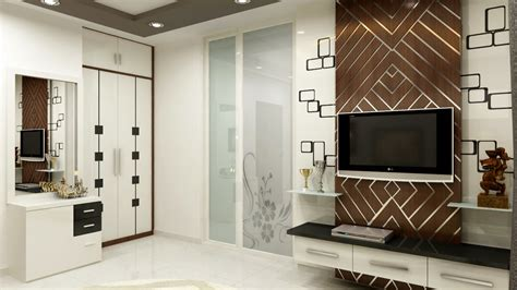 home interior design hyderabad interior designers in hyderabad teenage room