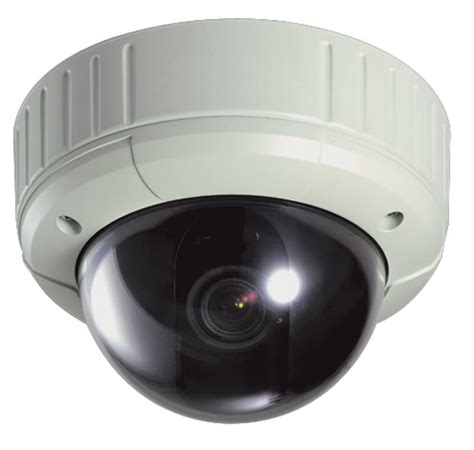 when installing security cameras what is the best
