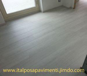 posa pavimenti laminati italposa pavimenti fornitura e posa pvc torino