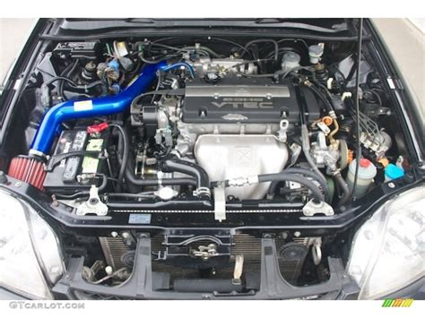 how does a cars engine work 1994 honda prelude electronic toll collection service manual how it works cars 1994 honda prelude engine control service manual how it