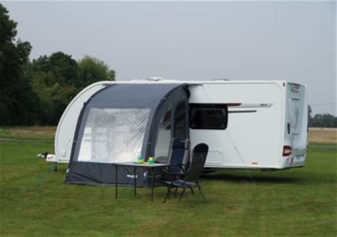 quest rollaway awning quest awnings caravan awning shop