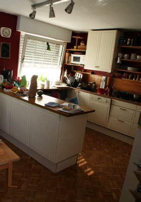 Hochglänzende Lack Küchenschränke by K 252 Che Eiche Rustikal K 252 Che Streichen Eiche Rustikal