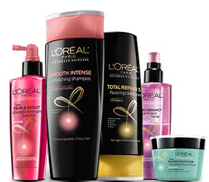 Beauty Products Sweepstakes - l oreal s 31 days of beauty products giveaway sweepstakes