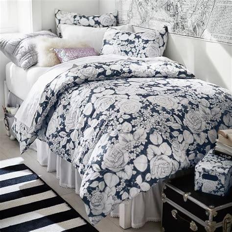 winter bedspreads comforters winter rose duvet bedding set with duvet cover duvet